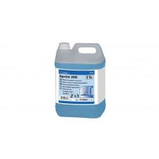 TASKI Sprint 200 Многоцелевое спиртосодержащее моющее средство, 5 л, арт. 7512860
