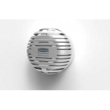 Дозатор освежителя воздуха TCell 2.0 серый, арт. 1957533