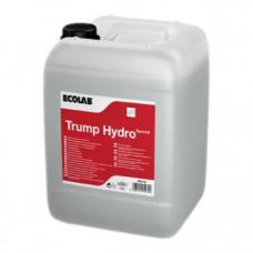 жидкое моющее средство для посудомоечных машин Trump Hydro Special 12 кг / 9,8 л, арт. 9054740