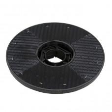 Приводной диск 28 см для Swingo 1255B / 5000, арт. 7510634