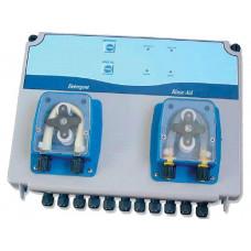 Twindose 35 Дозатор для подачи моющего средства, арт. G84045