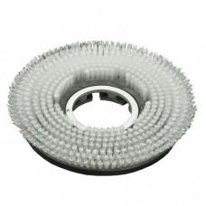 Моющая щетка 35 см для Swingo 2500 , арт. 8501080