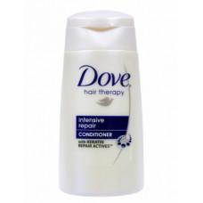Dove Conditioner / Бальзам-ополаскиватель Dove, арт. 100845632