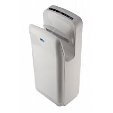 BXG JET 7000, Сушилка для рук / пластик / белая, шт, арт. BXG-JET-7000