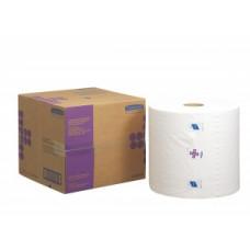 Салфетки в рулоне, 540 листов 34х31 см, арт. 38666
