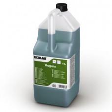 Средство для мытья полов Regain 2x5 л., арт. 9089510