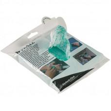 Влажные салфетки в мини пачке Wypall Cleaning Wipes, 25 листов 25х27 см, арт. 7778