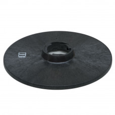 Приводной диск 50 см для Swingo 855B / 1255E / 1255B, арт. 7510830