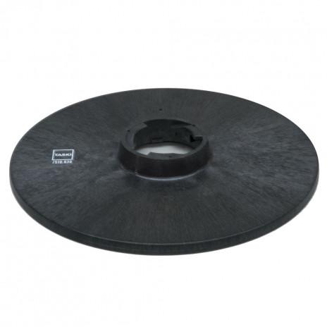 Приводной диск 50 см для Swingo 855B / 1255E / 1255B, арт. 7510830, Diversey