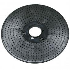 Приводной диск 43 см с шипами (менее 300 об/мин) для Ergodisc HD / 165 / 200 / Duo, арт. 8504410