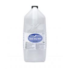 Концентрированный ополаскиватель для посудомоечных машин Clear Dry HDP Plus 2x5 л., арт. 9051130