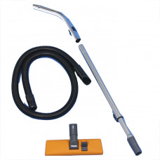 Набор принадлежностей для Vento / Dorsalino: шланг, переходник, трубка, насадка, арт. 8504180