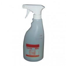 TASKI Exact Sani Cid Бутылки для готового моющего средства Sani Cid (5 шт/упак), арт. 7513960