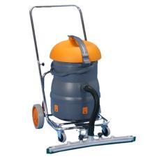 TASKI Vacumat 22T, на тележке, емкость влажной уборки 22л, арт. 8004560