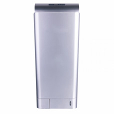 BXG JET 7100C Электросушилка для рук/ пластик/ серебро, шт, арт. BXG JET 7100C