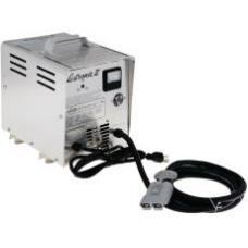 Зарядное устройство для кислотных батарей для Swingo 4000 / 5000, арт. 7518391