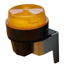 Flash Light Set  swingo XP/ Предупреждающий маячок, арт. 4126922