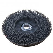Абразивная моющая щетка 43 см для Swingo 4000, арт. 7517859