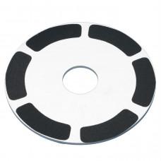 Несущий диск для крепления алмазных дисков для Ergodisc HD / 165 / Duo, арт. 8503830