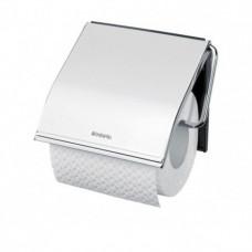Brabantia 414589 Держатель для туалетной бумаги, арт. 414589