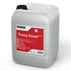 Моющее средство для посудомоечных машин Trump Event Special 25 кг, арт. 9055250