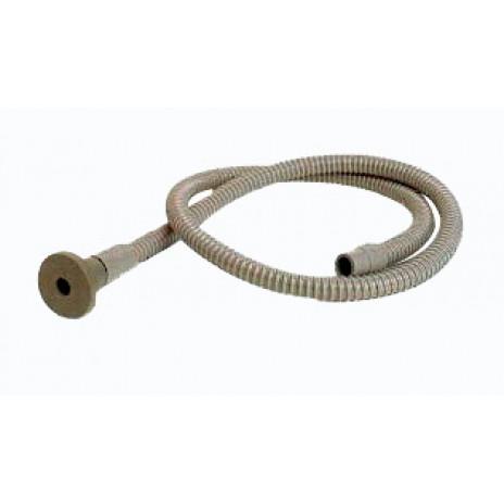 Шланг для наполнения ведер водой, арт. 500292, Vileda Professional