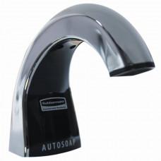 Дозатор для мыла, автоматический, арт. FG401310