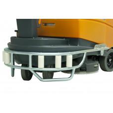 Защита колес и щеток для Swingo 4000 / 5000, арт. 4129882