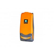 Бак для долива воды 30 л для Swingo 2500 / 4000 / 5000, арт. G84032