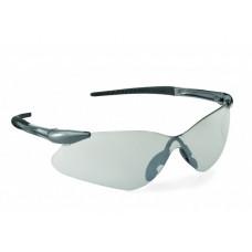 Защитные очки Jackson Safety V30 Nemesis VL, прозрачные линзы, арт. 25701