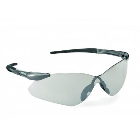 Защитные очки Jackson Safety V30 Nemesis VL, прозрачные линзы, арт. 25701, Kimberly-Clark