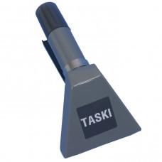 Насадка для ручной уборки для Aquamat, 12 см, арт. 8505150