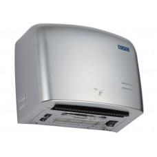BXG JET-5500C, Сушилка для рук/ пластик/ серебро, шт, арт. BXG JET-5500C