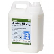 TASKI Jontec ESD Эмульсия для пола, антистатическая, арт. 7512701