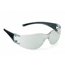 """Защитные очки Jackson Safety V10 Element, линзы """"помещение/улица"""", арт. 25644"""