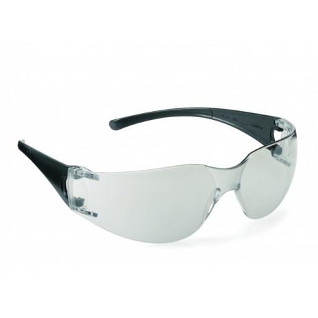 """Защитные очки Jackson Safety V10 Element, линзы """"помещение/улица"""", арт. 25644, Kimberly-Clark"""