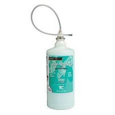 Моющее средство для рук Rubbermaid 800 мл., арт. FG401485