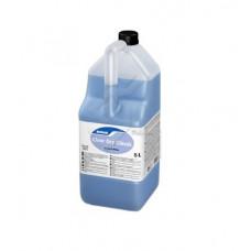Концентрированный ополаскиватель для посудомоечных машин Clear Dry Classic  (2х5 л), арт. 9013660 РАСПРОДАЖА!