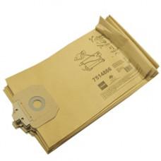 Двойной бумажный фильтр 8 л для Vento 8, арт. 7514886