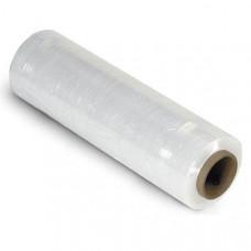Стретч пленка (прозрачная) 500мм/17мкм/2кг (6шт), штука