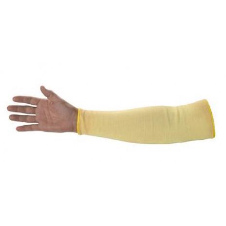 Антипорезовые рукава без отверстия под палец Jackson Safety G60 Kevlar®, 2 уровень, 45,7 см, арт. 90071, Kimberly-Clark