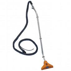 Набор принадлежностей для Aquamat 10.1: шланг, насадка для мытья 28 см, трубки, арт. 8505140