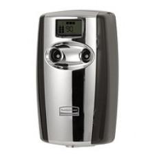 Дозатор освежителя воздуха Microburst Duet, арт. FG4870055