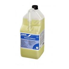 средство для мытья посуды Assert Lemon 2x5 л., арт. 9031660