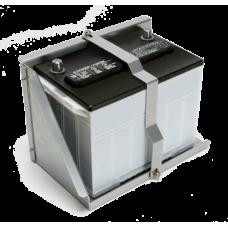 Aккумуляторы кислотные для Swingo 4000 / 5000, арт. 7518216