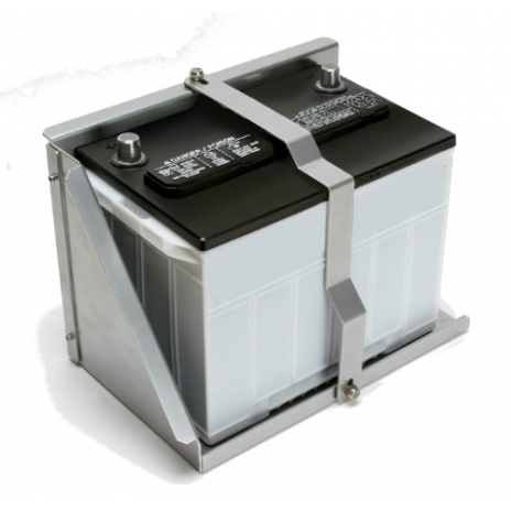 Aккумуляторы кислотные для Swingo 4000 / 5000, арт. 7518216, Diversey