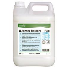 [Ежедневная уборка] TASKI Jontec Restore Средство для восстановления блеска и защиты напольных покрытий, арт. 7512349