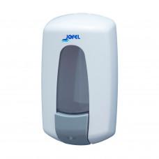 Дозатор для жидкого мыла AC70000, шт, арт. AC70000
