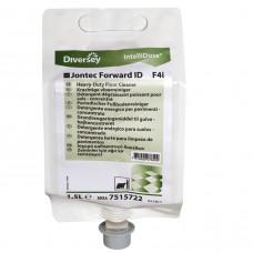 [Стриппер] TASKI Jontec Forward  ID Концентрированное высокоэффективное щелочное моющее средство, арт. 7518324