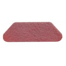 Алмазный S-Pad TASKI Twister, красный (2 шт/упак), арт. 5871042